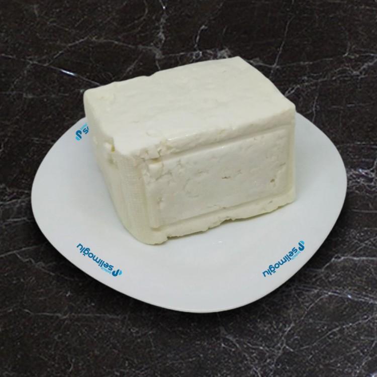 Taze Beyaz Peynir Az Yağlı 1kg
