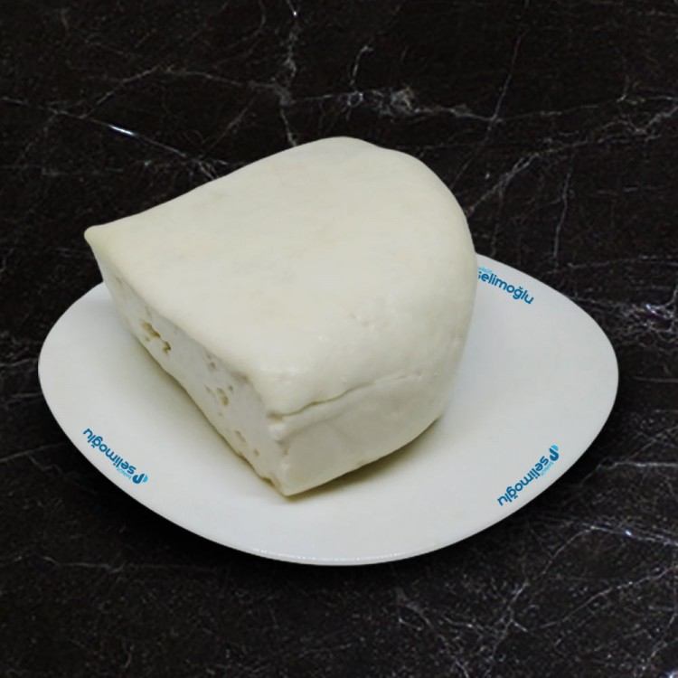 Köy Peyniri Az Yağlı Taze 1kg