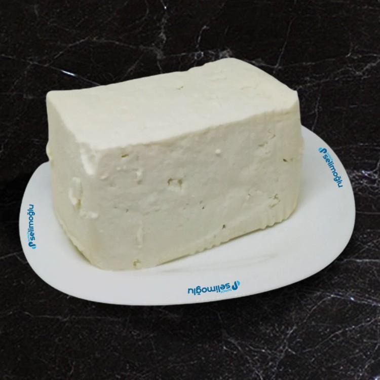 Beyaz Peynir Tam Yağlı Taze 1kg